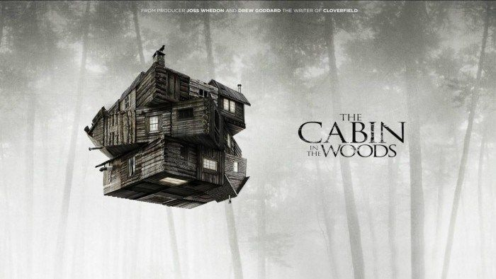 Joss Whedon habla de The Cabin in the Woods 2