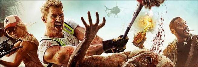 Trailer Dead Island 2