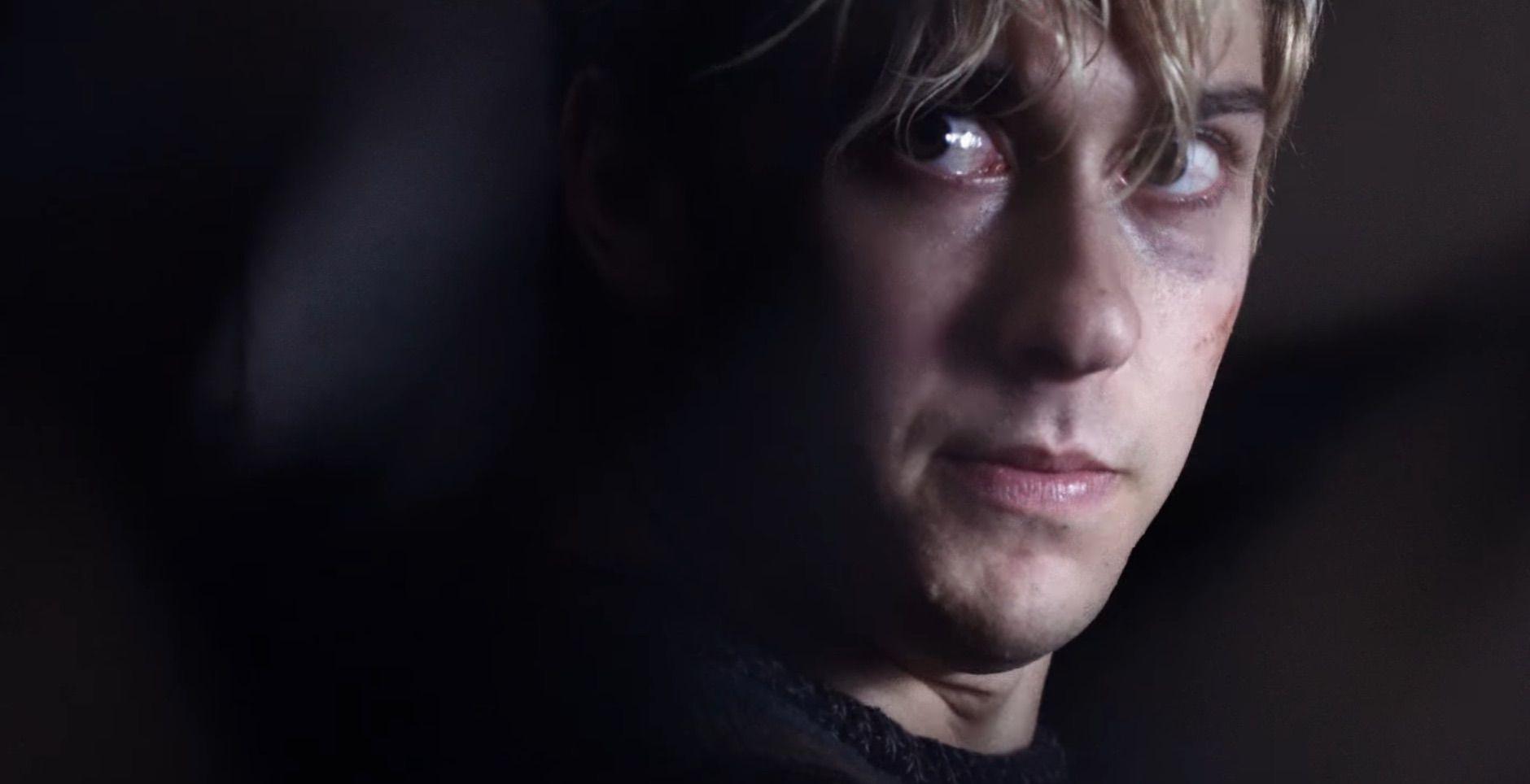 Adam Wingard se encargará del remake de Death Note