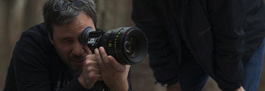 Denis Villeneuve dirigira Blade Runner 2