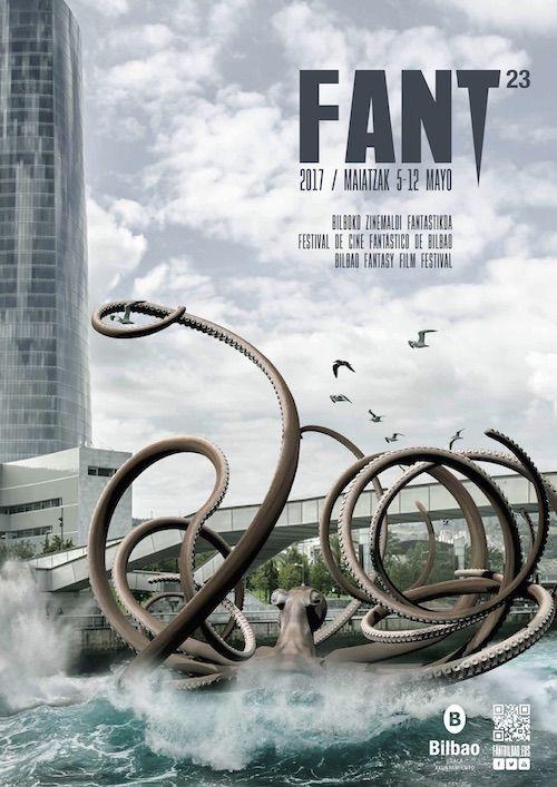 Fant 2017