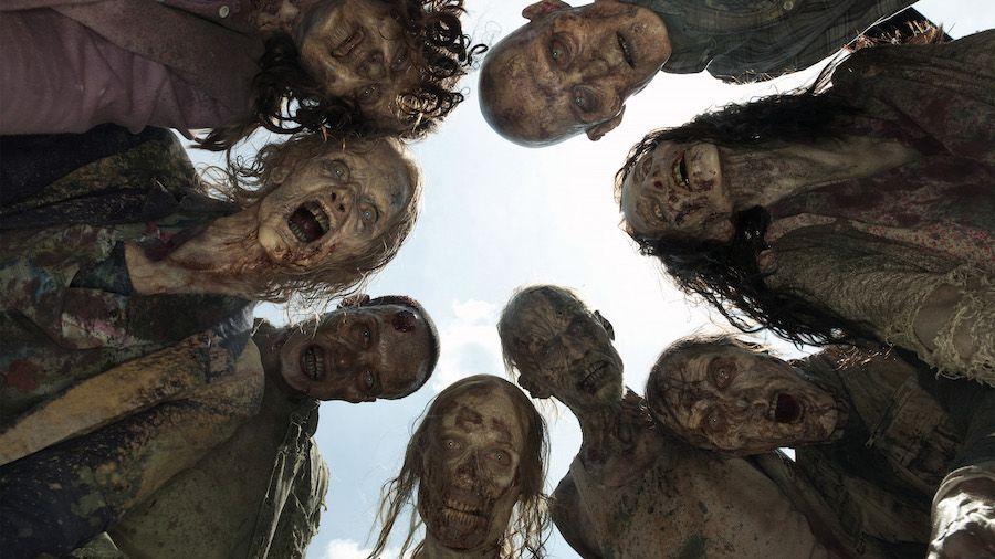 Promo Fear Walking Dead