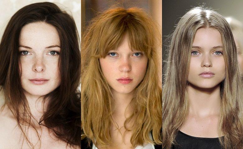 Tres actrices para ser Bella en Gambito