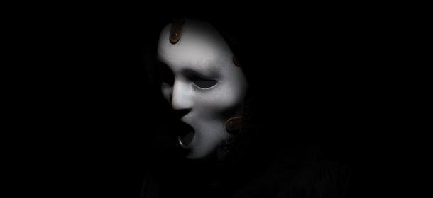 Nuevo clip de la serie Scream