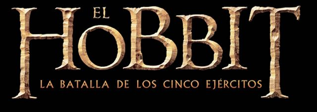 Premiere El Hobbit Batalla Cinco Ejercitos