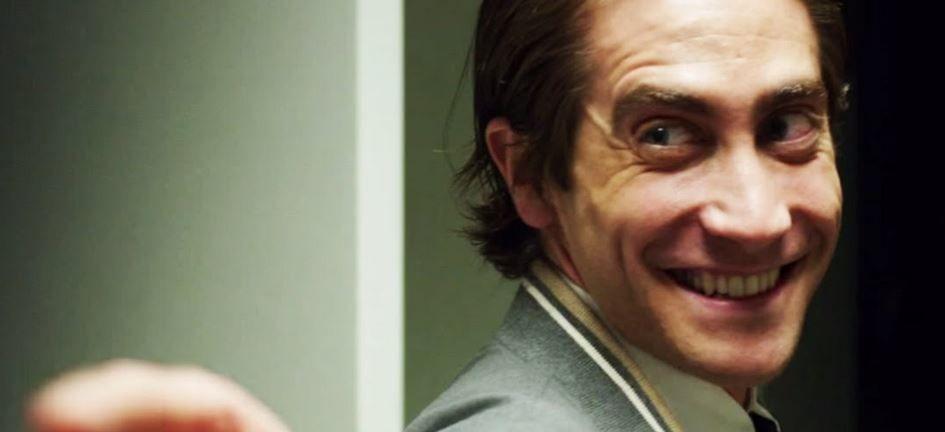 Jake Gyllenhaal protagonziara lo nuevo de Joon-ho Bong