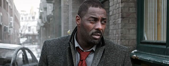 Luther Remake
