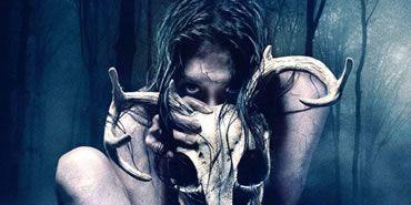 """""""Madre Oscura"""". En cines el 17 de julio."""