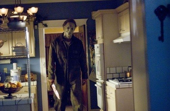 argumento Halloween Returns