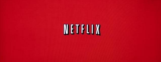 Winona Ryder serie de terror Netflix
