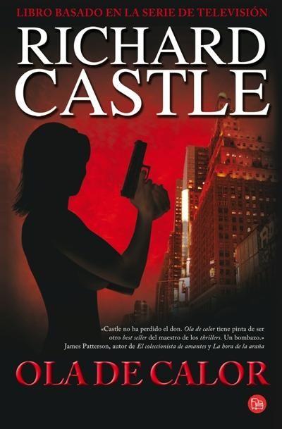 Novelas Castle