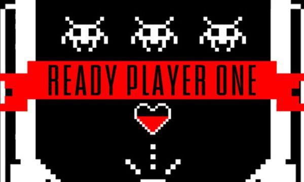 Fecha Estreno Ready Player One