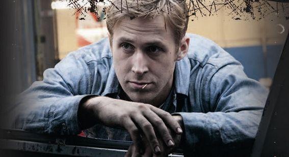 Ryan Gosling negocia presencia Blade Runner 2