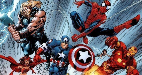 Spiderman Drew Goddard