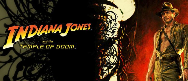 Lucasfilm confirma nuevo Indiana Jones