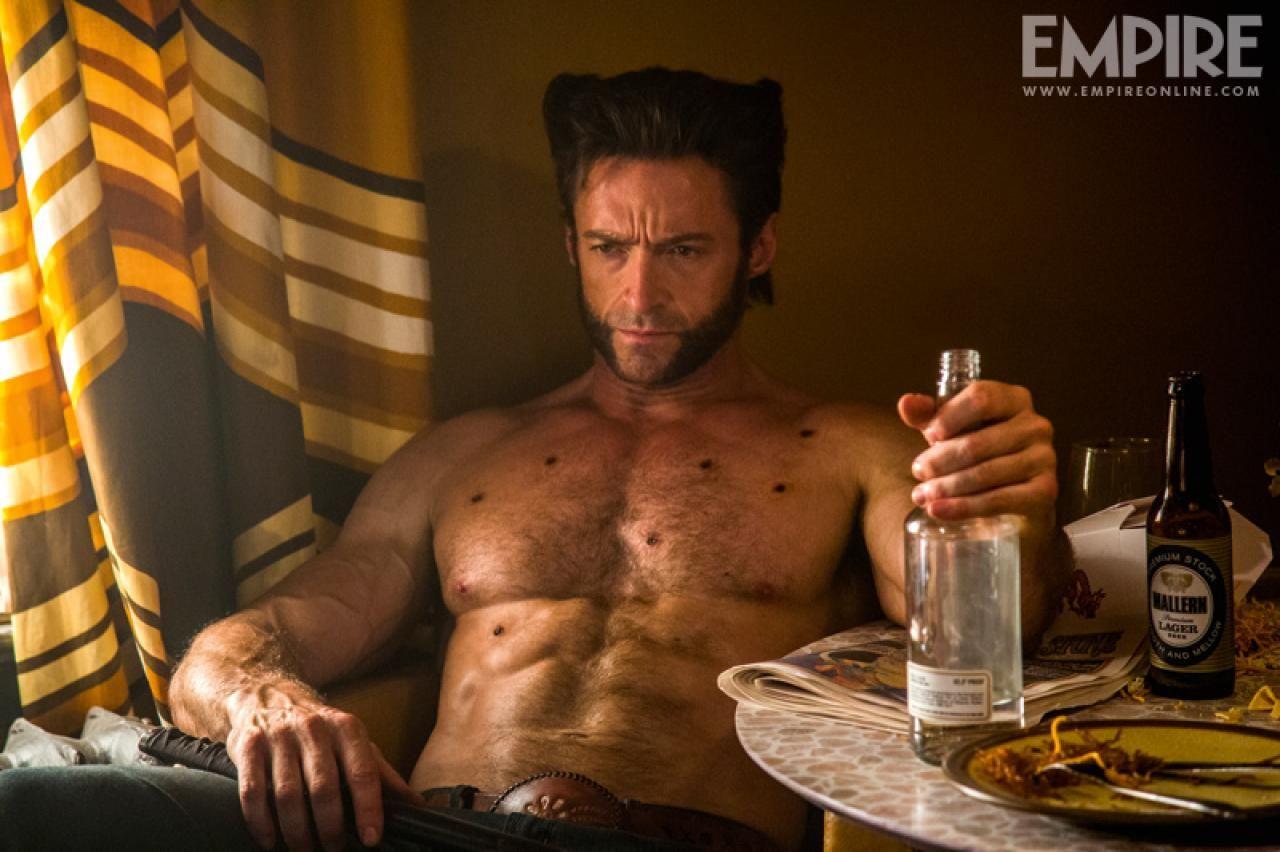 Imagen 13 de X-Men: Días del futuro pasado