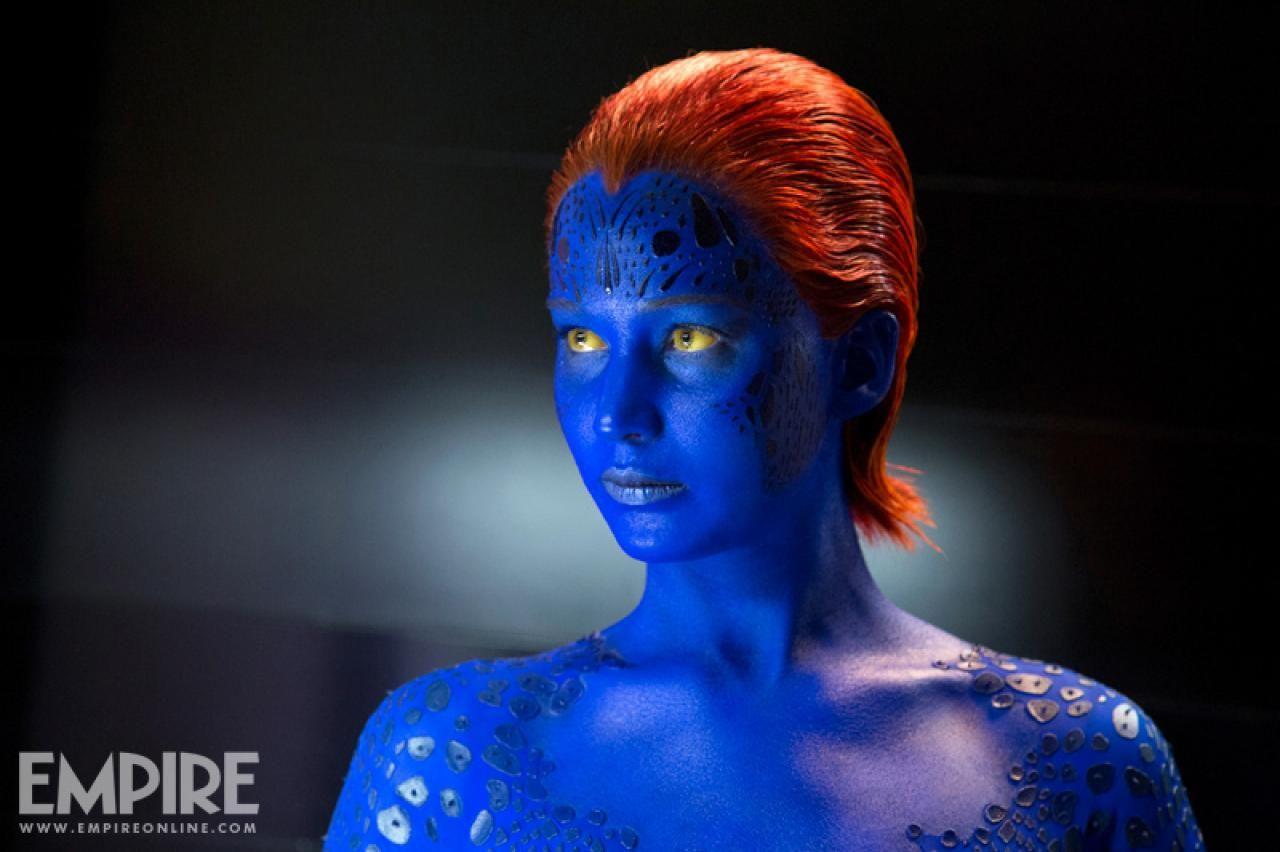 Imagen 14 de X-Men: Días del futuro pasado