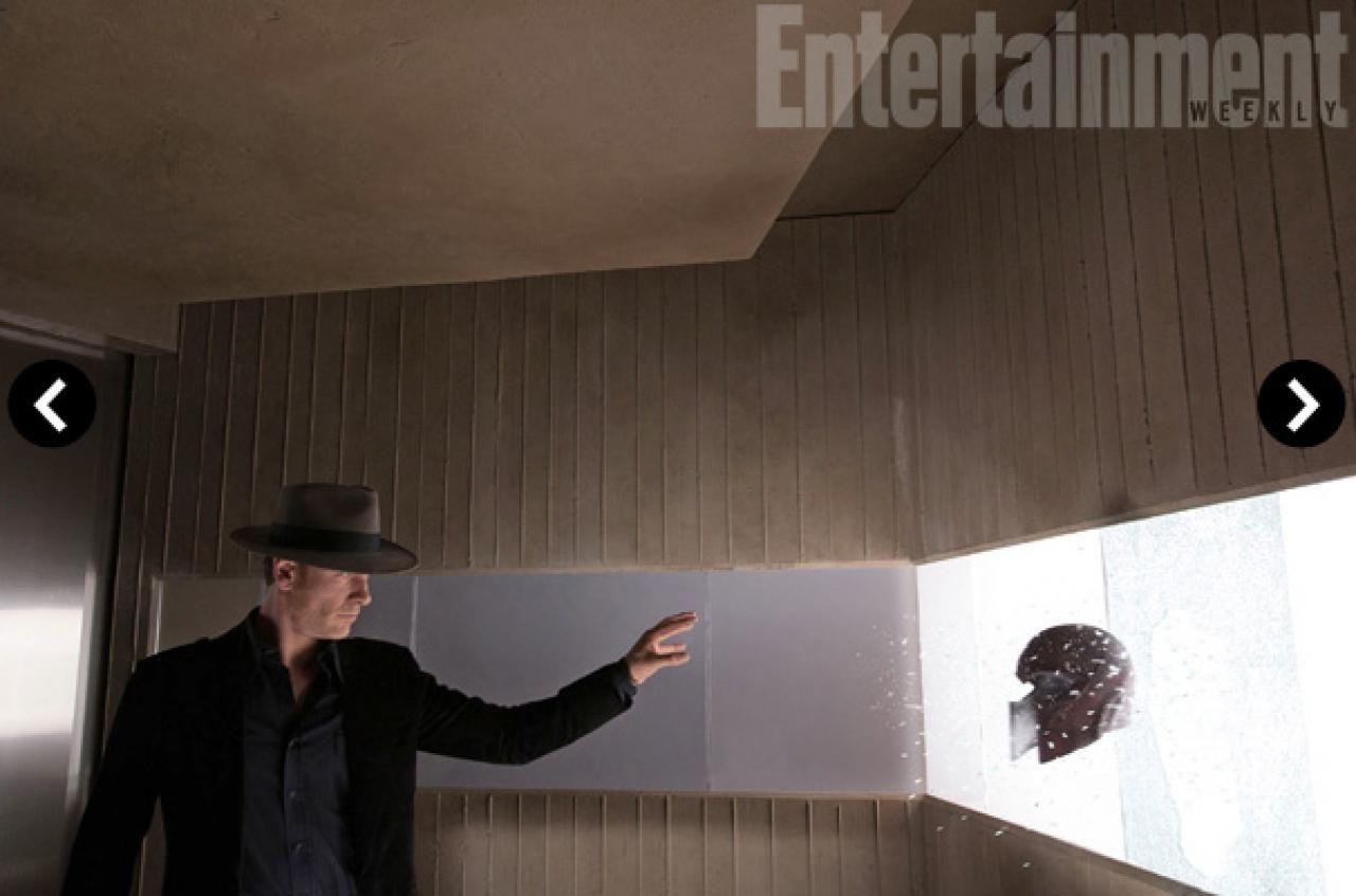 Imagen 18 de X-Men: Días del futuro pasado