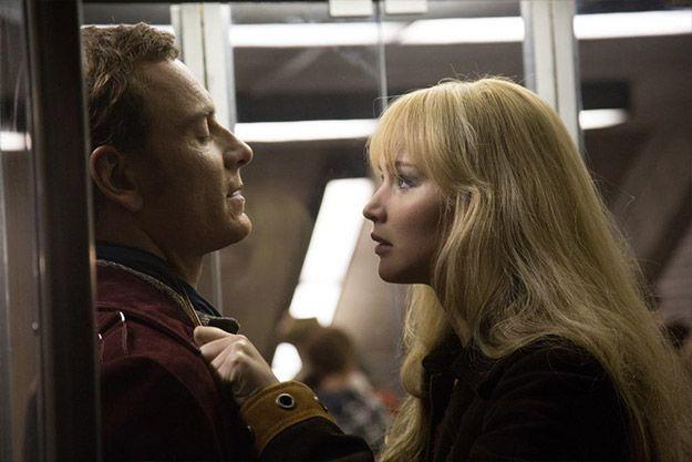 Imagen 29 de X-Men: Días del futuro pasado
