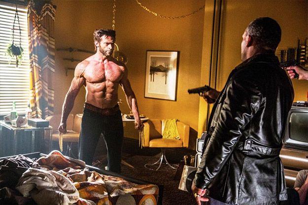 Imagen 30 de X-Men: Días del futuro pasado