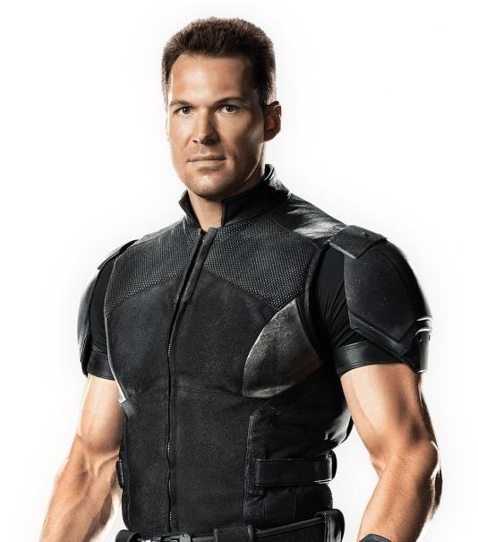 Imagen 32 de X-Men: Días del futuro pasado