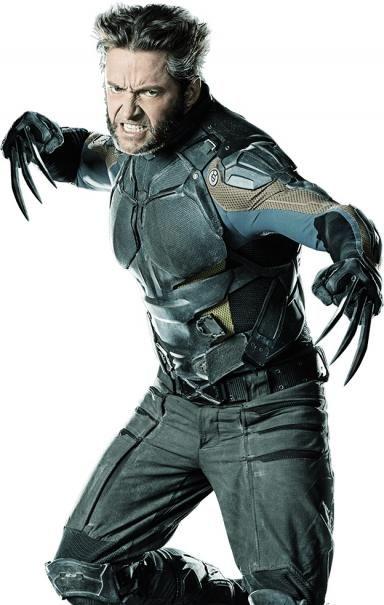 Imagen 33 de X-Men: Días del futuro pasado