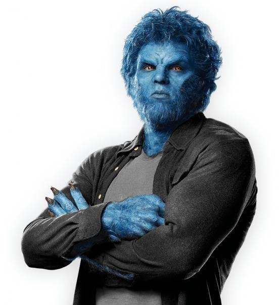 Imagen 34 de X-Men: Días del futuro pasado