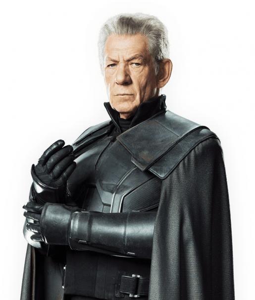 Imagen 36 de X-Men: Días del futuro pasado