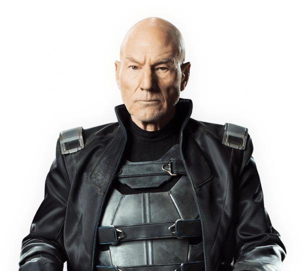 Imagen 37 de X-Men: Días del futuro pasado