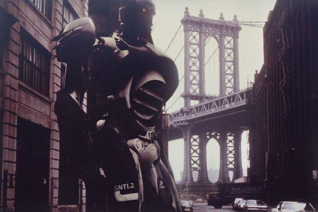 Imagen 4 de X-Men: Días del futuro pasado