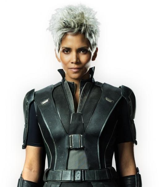 Imagen 43 de X-Men: Días del futuro pasado