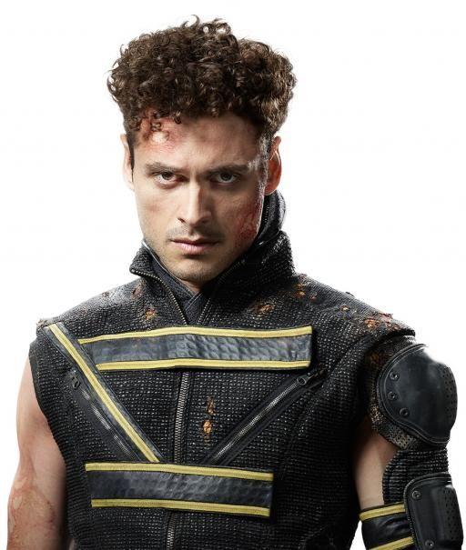 Imagen 44 de X-Men: Días del futuro pasado