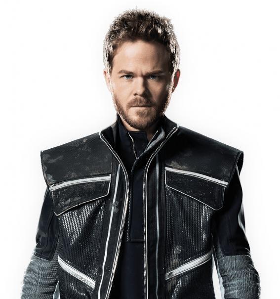 Imagen 47 de X-Men: Días del futuro pasado