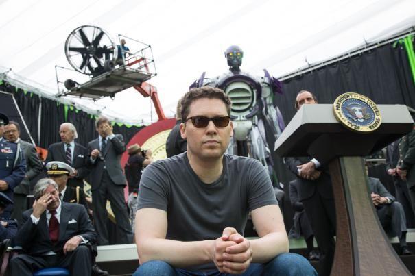 Imagen 49 de X-Men: Días del futuro pasado