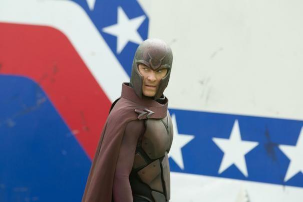 Imagen 51 de X-Men: Días del futuro pasado