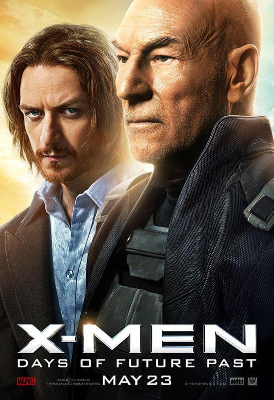 Imagen 73 de X-Men: Días del futuro pasado