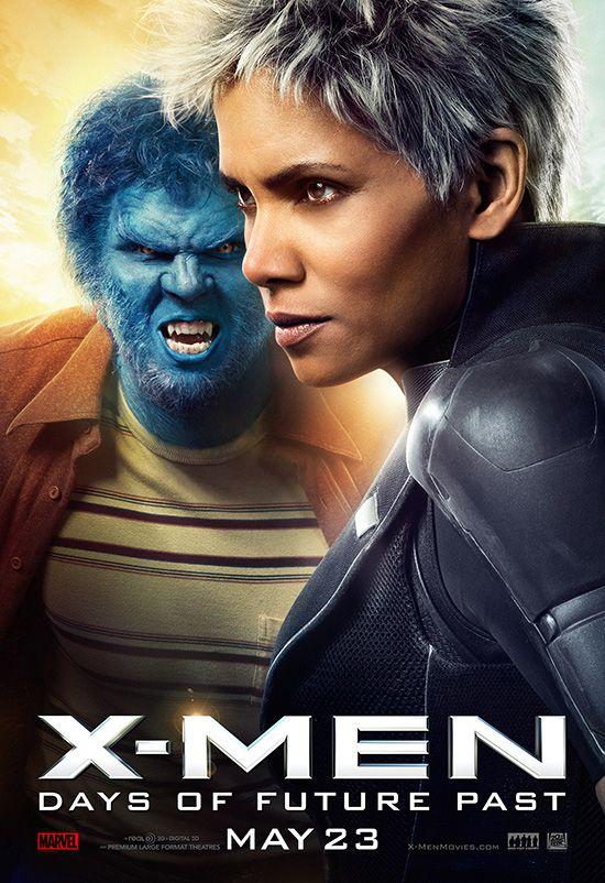 Imagen 74 de X-Men: Días del futuro pasado