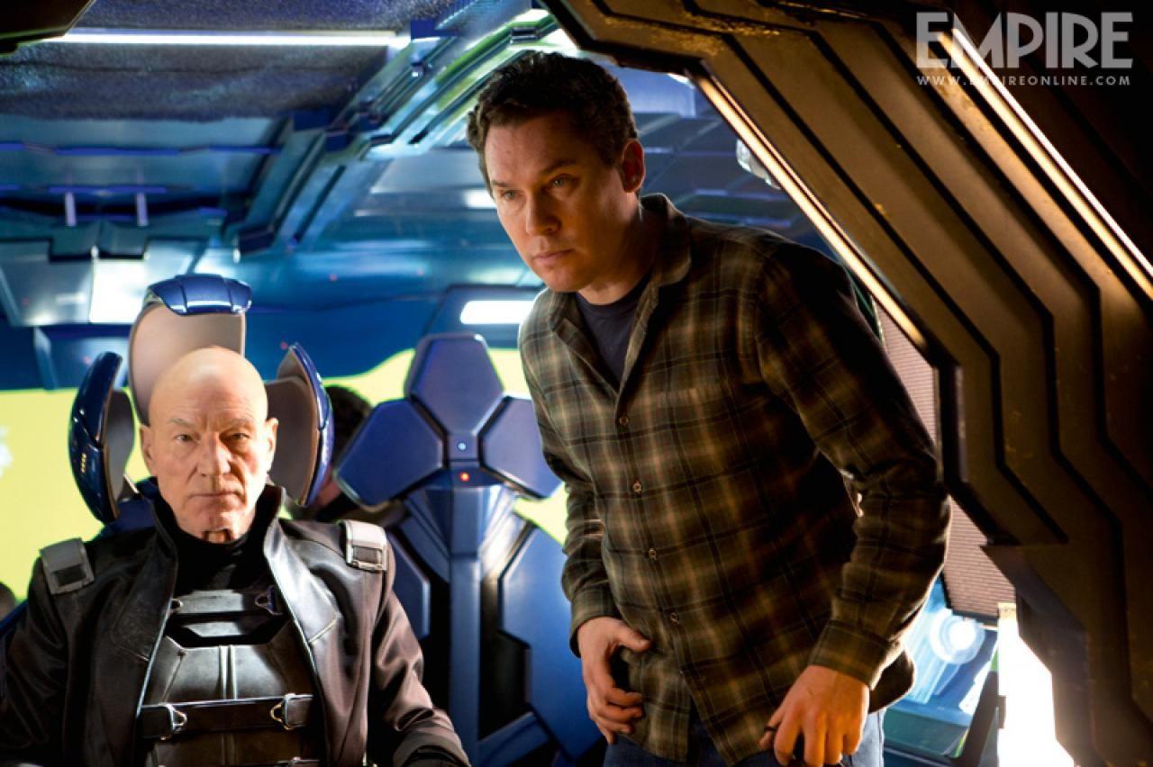 Imagen 8 de X-Men: Días del futuro pasado