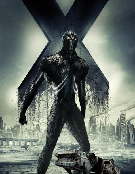 Imagen 91 de X-Men: Días del futuro pasado