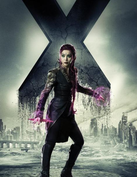 Imagen 92 de X-Men: Días del futuro pasado