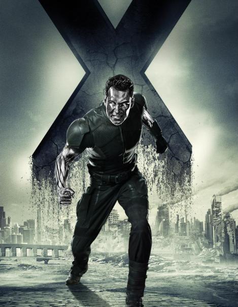 Imagen 93 de X-Men: Días del futuro pasado