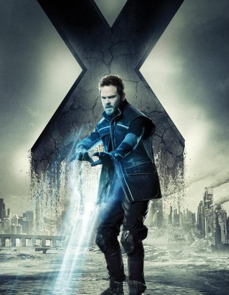Imagen 94 de X-Men: Días del futuro pasado