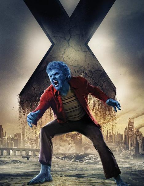 Imagen 98 de X-Men: Días del futuro pasado